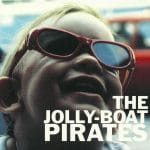 The Jolly-boat pirates